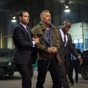 Criminal-Movie-2016
