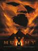 The-Mummy