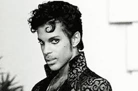 FOR THE LOVE OF PRINCE, BRING BACK THE ORIGINAL SOUNDTRACK