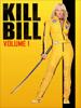 Kill-Bill-vol-1