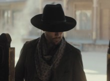 The Gunfighter - A Short Western Comedy