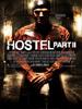 Hostel-Part-2