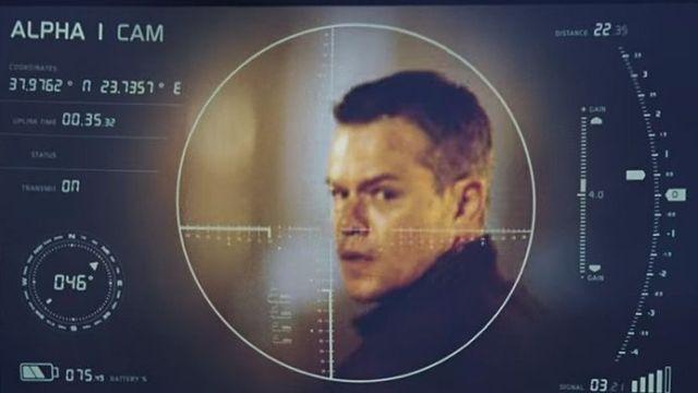 Bourne-970-80