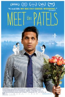 Meet The Patels movie review