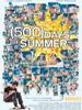 500-Days-of-Summer