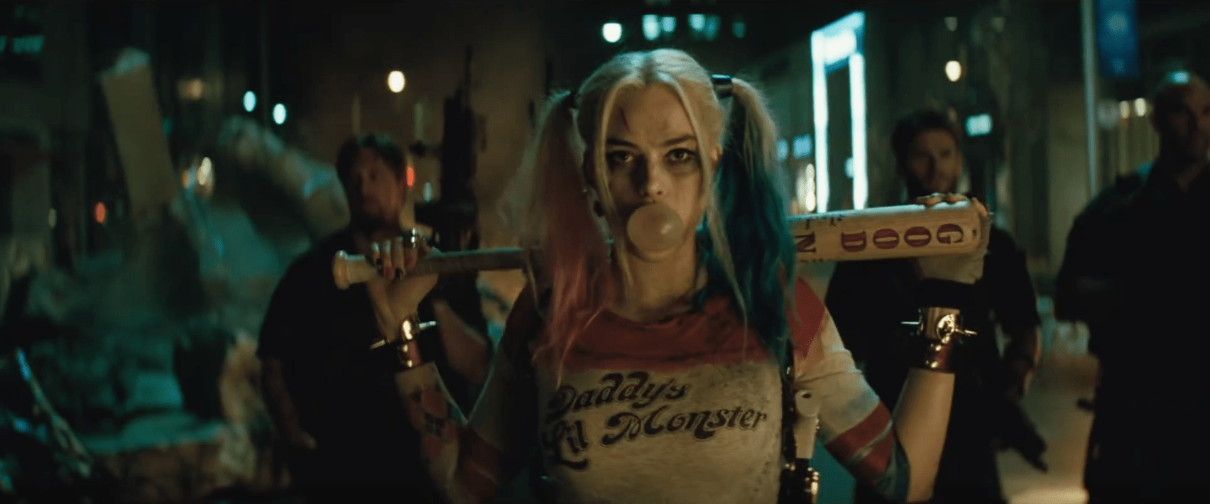 Weekend box office predictions will suicide squad die hard movie - 2016 box office predictions ...