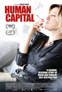 Human Capital movie review