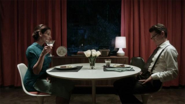 Hurricane - A Short Film Review