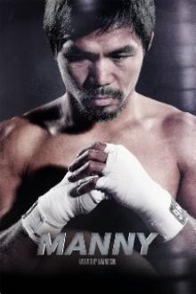 Manny movie review