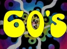 Top 10 Movies of the 1960's