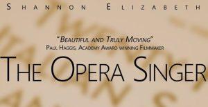 The Opera Singer - Short film review