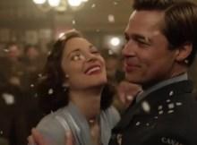 Allied Trailer