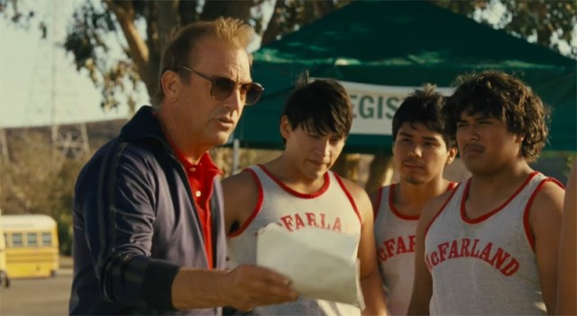 mcfarland-usa-movie-review