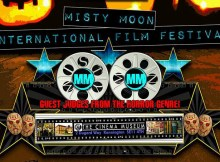 Misty Moon Film Festival