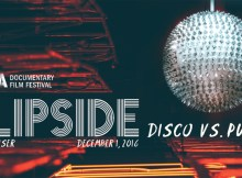 FLIPSIDE: Disco vs Punk