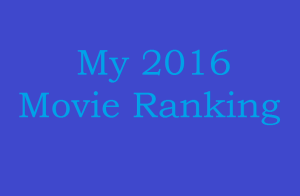 2016-movie-ranking