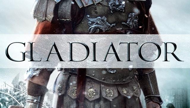Gladiator movie review