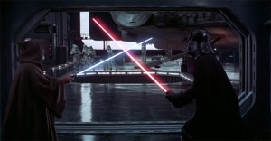 Star Wars Episode IV: A New Hope movie review