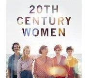 20th Century Women movie review