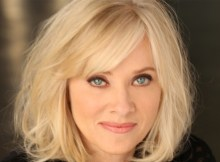 An Interview With Actor Barbara Crampton