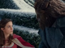 Beauty and the Beast Trailer 2