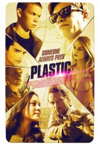 Plastic movie review