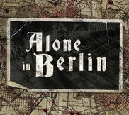 Alone in Berlin movie review