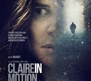 Claire in Motion movie review