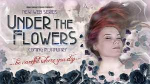 under-the-flowers-poster-1_4_orig