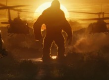 Kong: Skull Island - Rise of the King Trailer 3