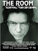 Tommy-Wiseau's-'The-Room'