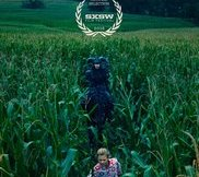 American Fable movie review