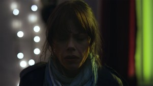 August Falls Trailer