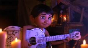 Coco Trailer