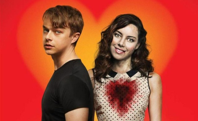 Life After Beth movie review