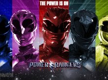 Power Rangers6