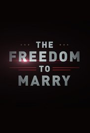 Freedom To Marry movie review