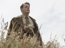 Eddie Izzard Leads Star-Studded Remake of WHISKY GALORE! In Theaters May 12th