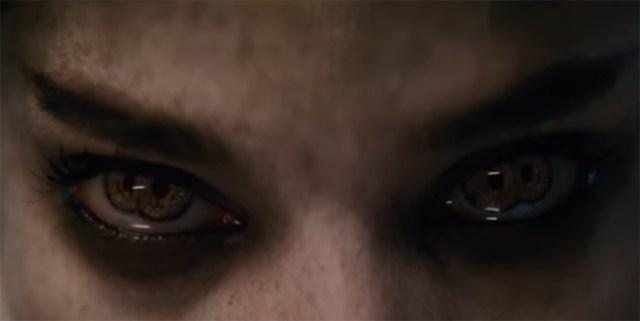 The Mummy Trailer 2