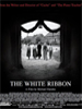 The-White-Ribbon