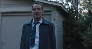 Wakefield Trailer