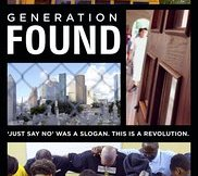 generation found movie review