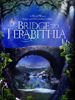 Bridge-to-Teribithia
