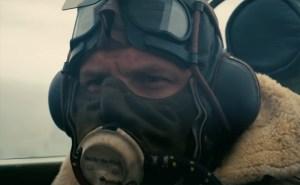 Dunkirk Trailer 2