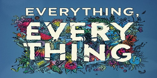 Everything 2