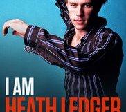 I am heath Ledger movie review