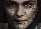 My Cousin Rachel movie review