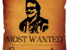 Most Wanted FergusonTX