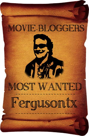 Most Wanted FergusonTX