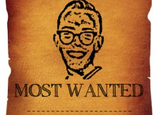 Movie-Blogger's Most Wanted - The Twiz